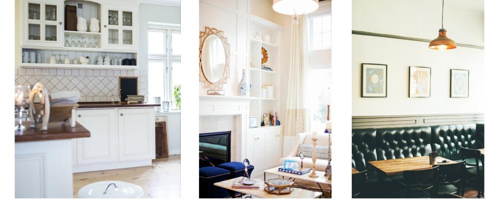 living-room-519682_1920dfghjk